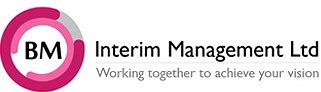 BM Interim Management Ltd.